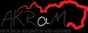 Logo_AKRAM