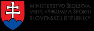Logo_MSVVaS SR